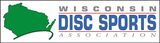 Wisconsin Disc Sports Association