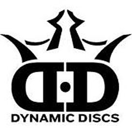 Dynamic Discs - Jeremy Rusco