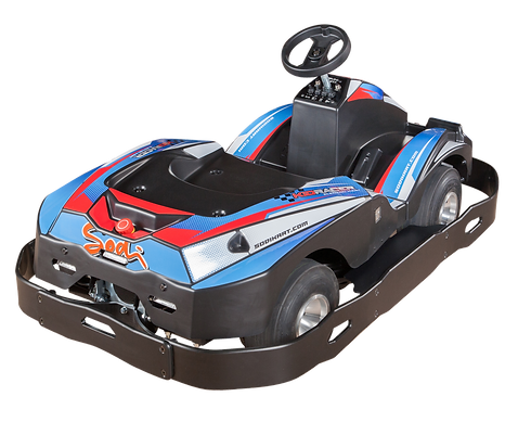 kidracer-hd-picture (1).png