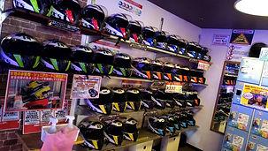 ヘルメット置き場.jpg