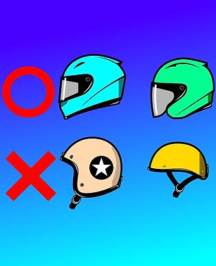ヘルメットOKNG.png