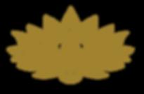 1.0 Gold Lotus logo.png