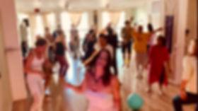 JaiStar Dance Studio.jpg