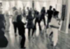 JaiStar Dance Church.jpg
