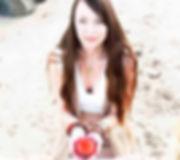 STAR healing page headshot copy.jpg