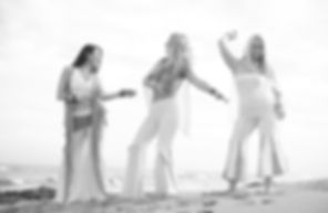 Goddess Dancing on Beach BlckWht.jpg