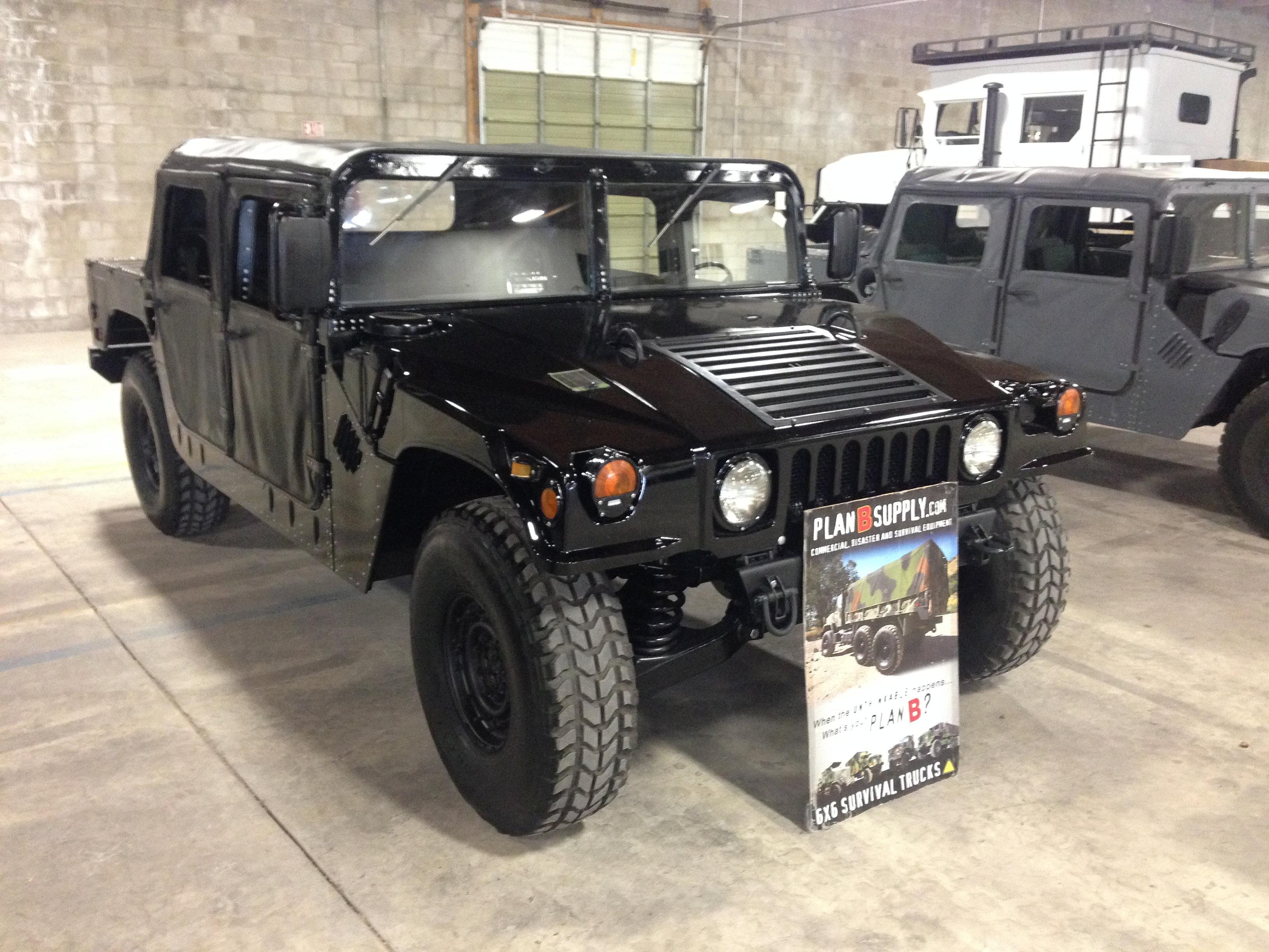 Worksheet. Military Hummer Humvee Hmmwv H1 for sale utah