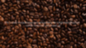 Cafe Brasil_Case Study.001.jpeg