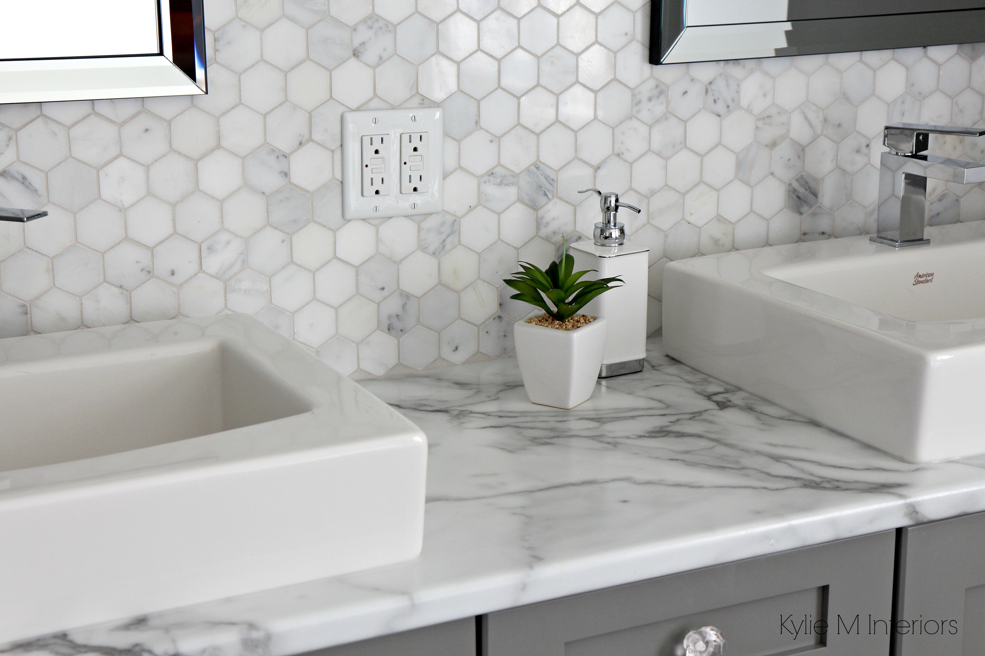 Charmant Pros And Cons Of Laminate Countertops   Evoke Custom Builders   Luxury  Builder And Kitchen Remodel Denver