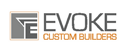 Evoke Logo JPEG Horizontal.png
