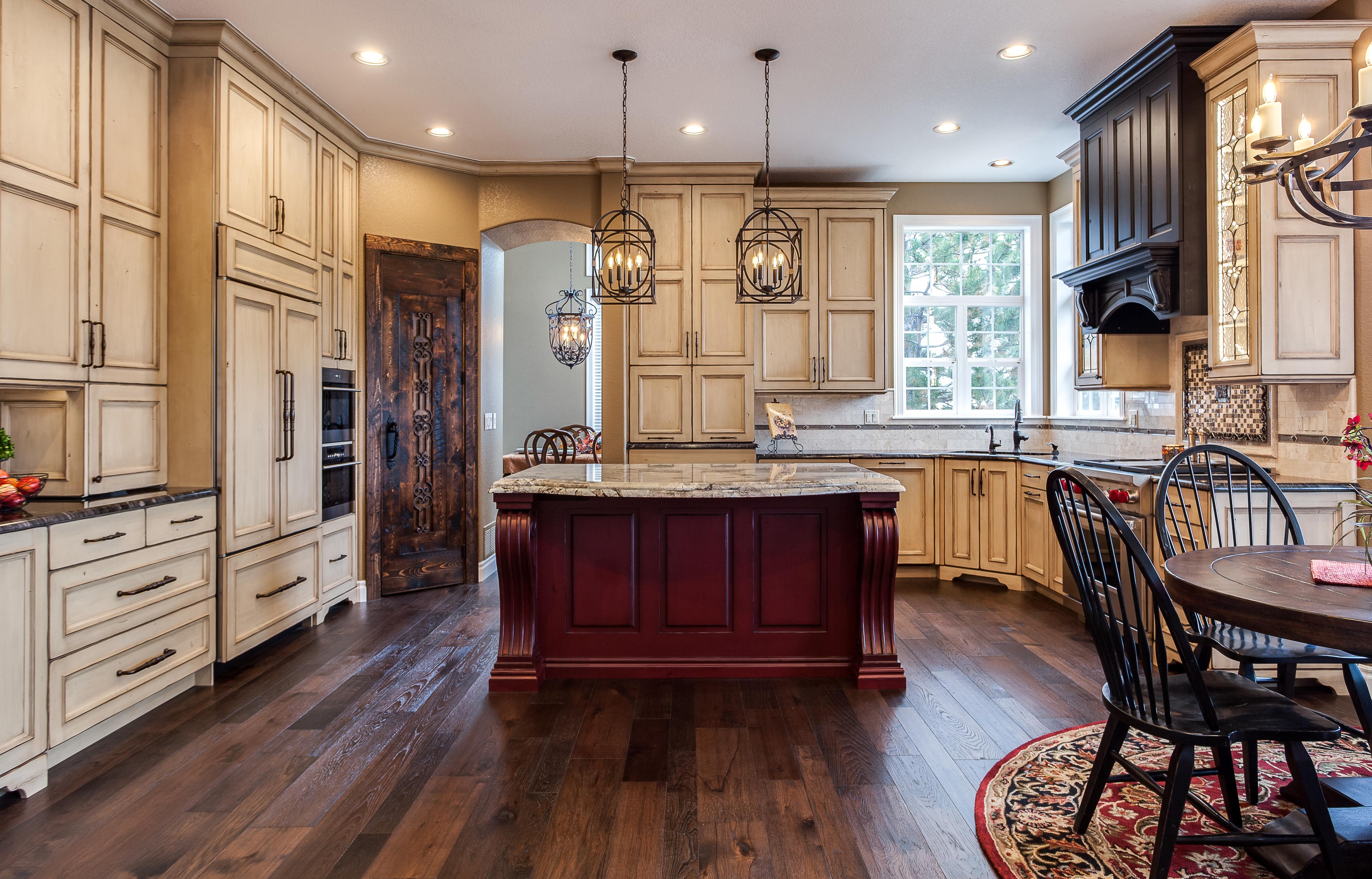 kitchen remodel denver kitchen remodel evoke custom builders luxury builder and denver