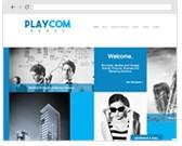 Play Com Group