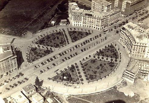 Re-di-Roma-anni-30.jpg