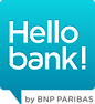 Hello_bank!_Logo.png