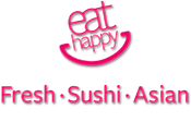 Logo EatHappy.png