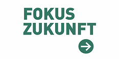 fokus_zukunft.png