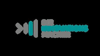 DIM_Logo_V02.png