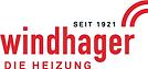 Windhager_Logo.png