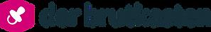 derbrutkasten-logo.png