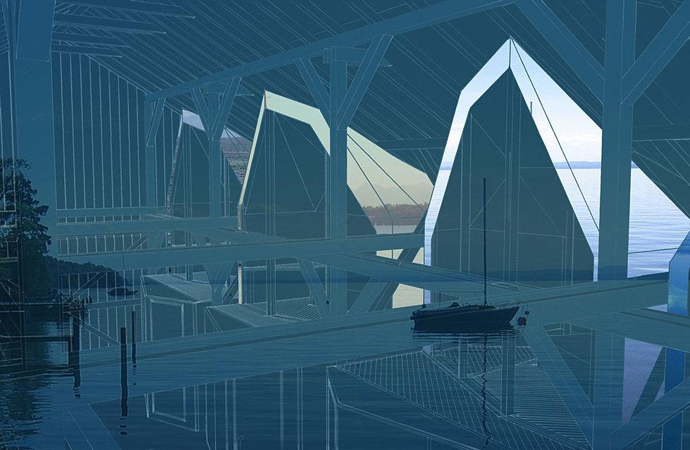 Innen Architekt magdalena bauernfeind interior designer projects en
