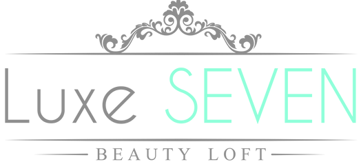 Luxe Seven, Beauty salon in Ann Arbor, Michigan. Hair, cut, color, blowout, keratin, Nails, Shellac, Skin, Facials, waxing, brazilian waxing, brazilian straightening, manicure, pedicure, multicultural