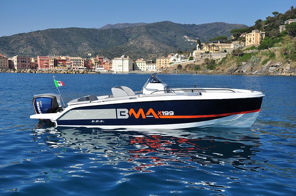 mynautico le sp cialiste bateau moteur quicksilver mercury. Black Bedroom Furniture Sets. Home Design Ideas