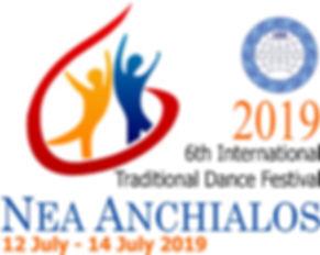 Dance Festival Logo 2019.jpg