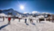 Pelion Ski02.jpg