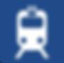 TRAIN02.png