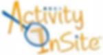 INSITE ACTIVITIES.png