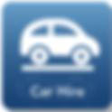 rent-car.png