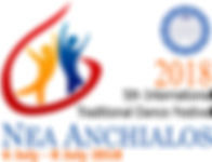 Dance Festival Logo 2018.jpg