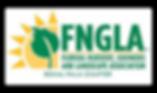 Community FNGLA-01.png