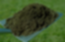 PRODUCT Soil.png