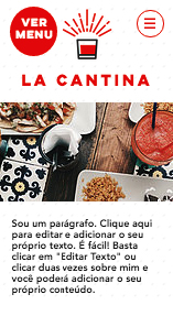 Bar Mexicano