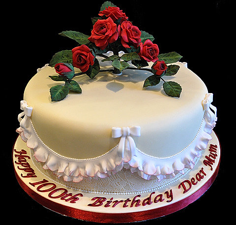 Birthday Decoration Ideas For 60th Image Inspiration of Cake and