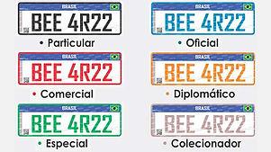modelos-de-placas-Mercosul.jpg