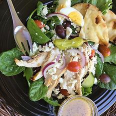 Greek Chicken Salad.jpeg