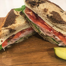 Turkey Club Sandwich.JPG