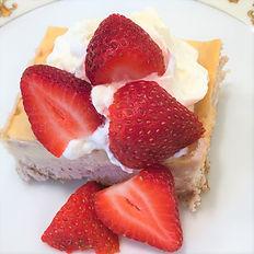 Berry Pretzel Cheesecake Squares.JPG