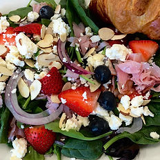 Spinach and Fruit Salad.jpg