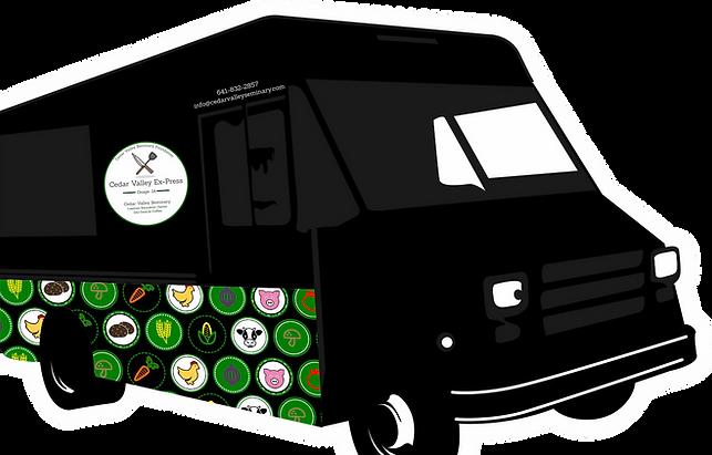 Truck Logo_.png