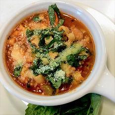 Pasta Fagioli Soup.jpg