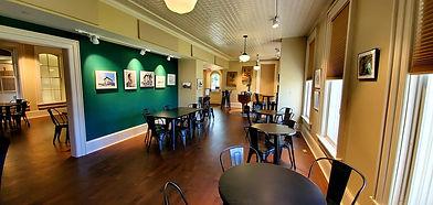 Inside of Coffee Shop.jpg