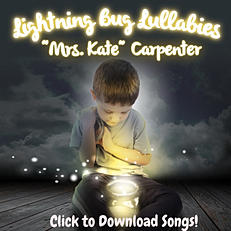http://gracefilledhomeschooling.blogspot.com/2015/05/lightening-bug-lullabies-review-and.html