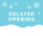 delayed_opening_carousel_0.png