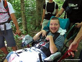 Team Chester Practice Hike 2 (10).jpg