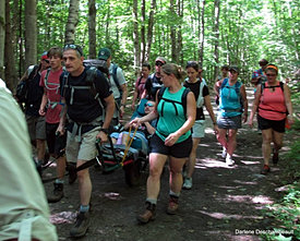 Team Chester Practice Hike 2 (9).jpg