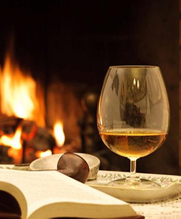 liquori grappe- garfagnana.jpg