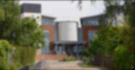 haywardsheathcollege02.jpg